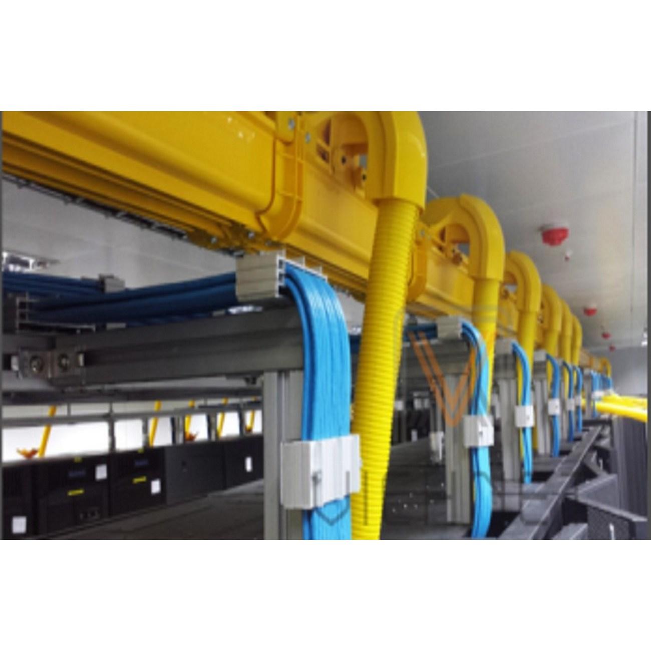 Fiber Optics & Structure Cabling (1)