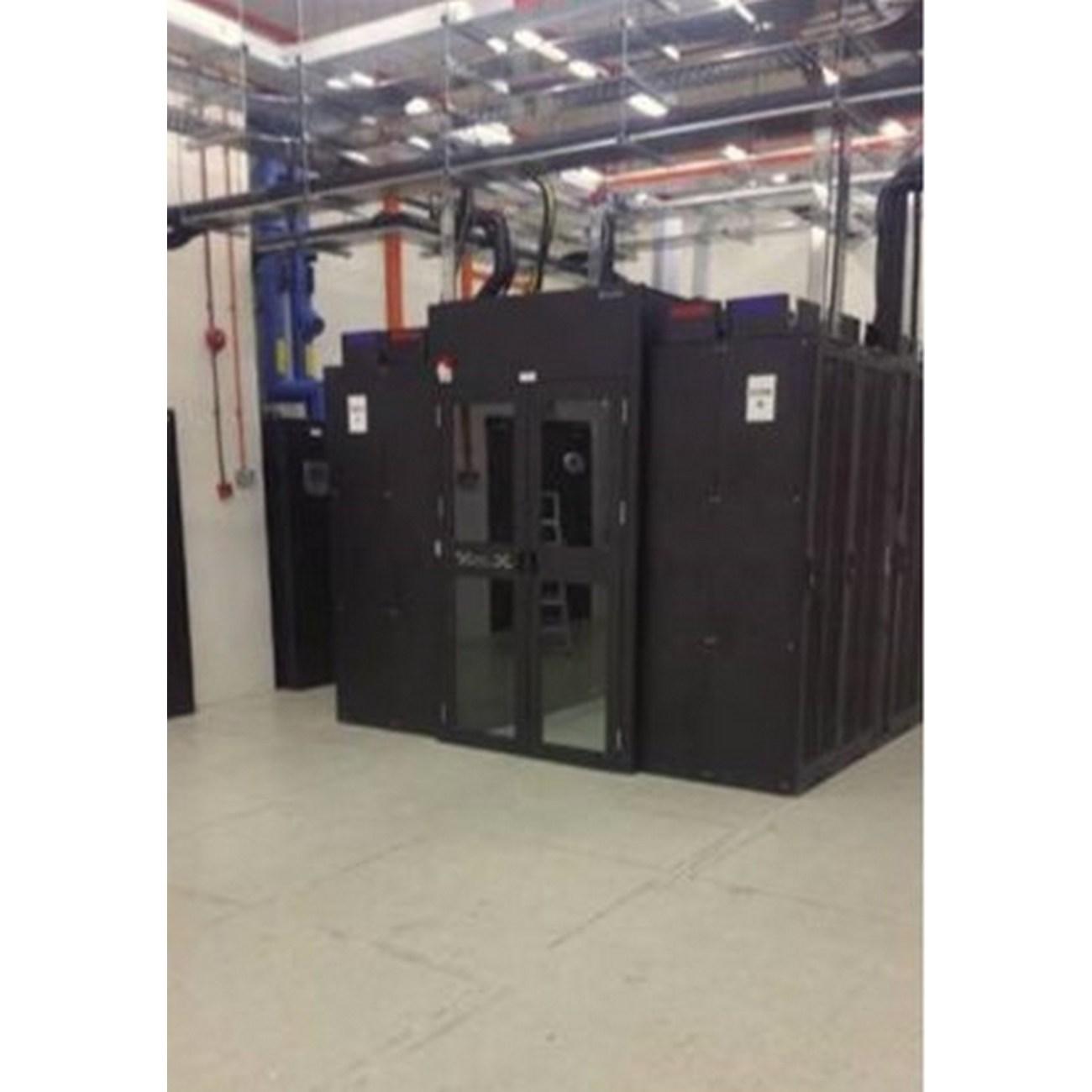 Fiber Optics & Structure Cabling (17)