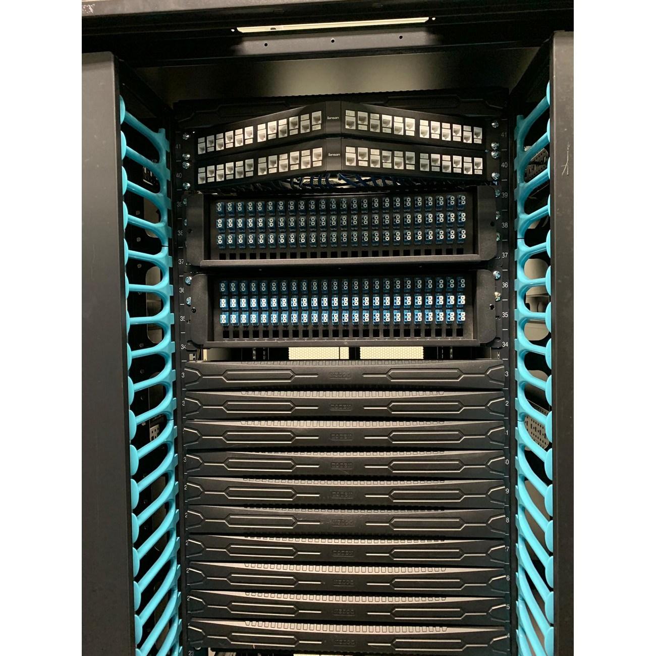 Fiber Optics & Structure Cabling (7)