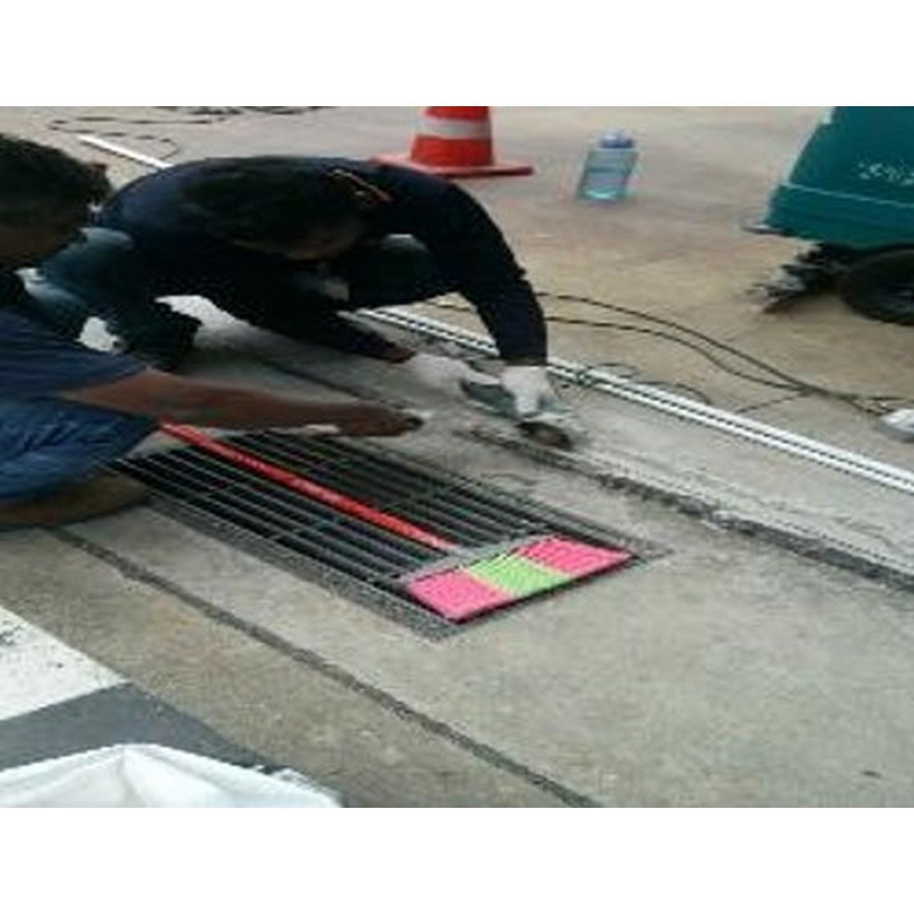 Fiber Optics & Structure Cabling (9)