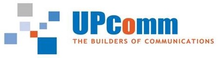 UP Communications Pte Ltd